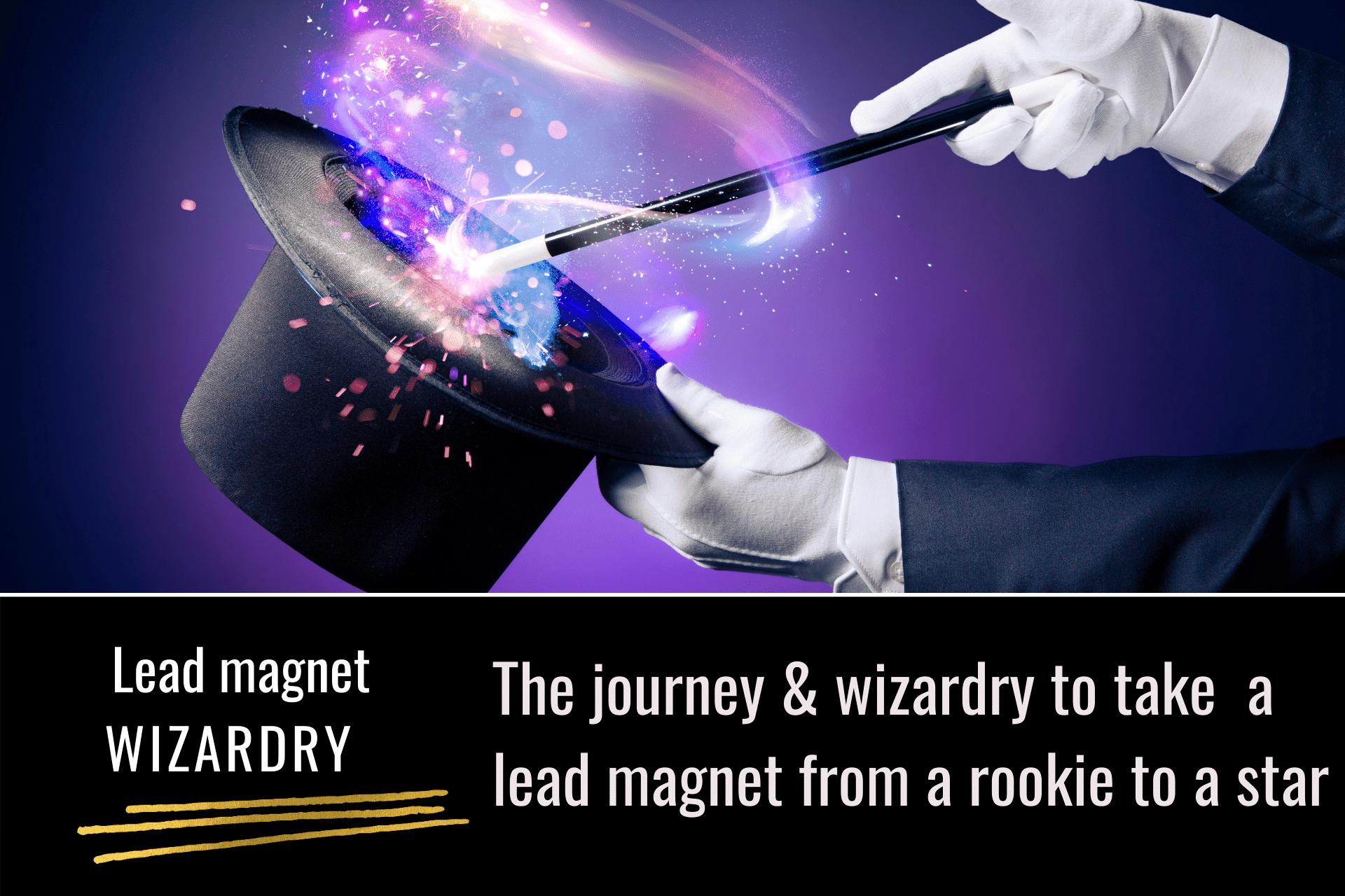 lead-magnet-wizardry-1920-1280-cover